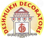 Deshmukh Decorators