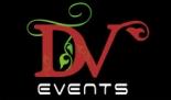 D. V. Events.