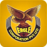 Eagle Corporation Pvt. Ltd.