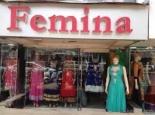 Femina Town