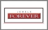 Jewels Forever.
