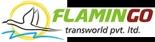 Flamingo Trans World Pvt.Ltd.