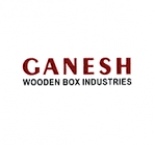 Ganesh Wooden Box Industries.