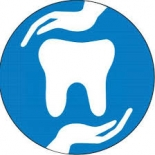 Godhani Dental Care.