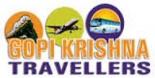 Gopi Krishna Travellers