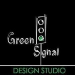 Green Signal Design Studio