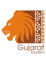 Tourism Corporation of Gujarat Ltd.