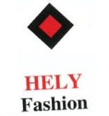 Hely Fashion.