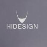 Hi Design Shoes.