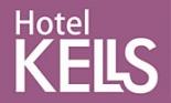 Hotel Kells
