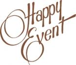 Happy Events.