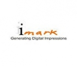 I Mark Digital.