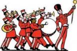 India Music Band