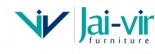 Jai - Vir Furniture.