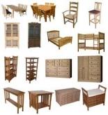 Jay Chamunda Furniture