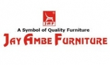 Shree Jay Ambe Furniture.