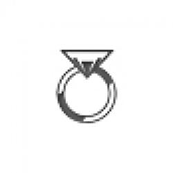 BM Jewellers