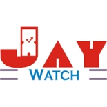 Jay Watch .