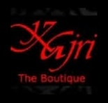Kajri The Boutique.