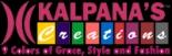 Kalpana's Creations.