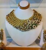 Kangan Jewellers & Bangles.