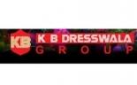 K.B.Dress Wala