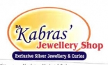 Kabras Jewellery Shoppe.