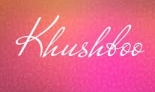 Khushboo Novelty