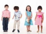 Dhyani Kids Wear.
