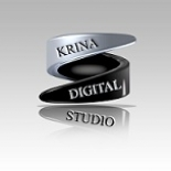 Krina Digital Studio.