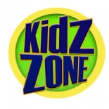 Kidz Zone.