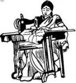 Sukanya Ladies Tailor(Bombaywala)