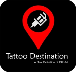 Tattoo Destination