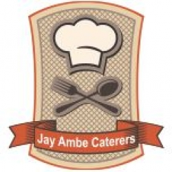 Jay Ambe Caterers