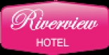 Hotel Riverview.