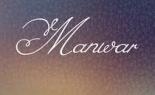 Manvar Events & Production