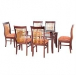 Manoj Furniture.