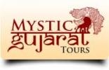 Mystic Gujarat Tours.