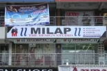 MILAP THE DESIGN STUDIO