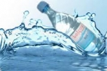 Daksh Mineral Water Supplier.