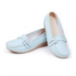 Morden Shoes.