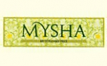 Mysha  Vedant Clothing & Accessories.