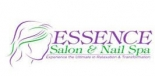 Essence salon & Spa.
