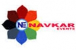 Navkar Events