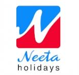 Neeta Holidays.