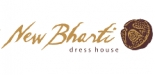 Bharati Dress House.