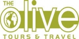 The Olive Tours & Travels.