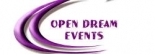 Open Dream Events