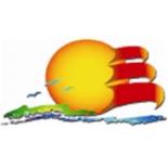 Orange Holidays Tours & Travels.