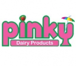 Pinky Dairy Products And Arts